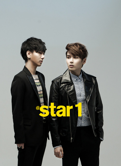 Star1 KRY 9