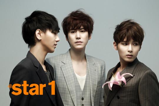 Star1 KRY