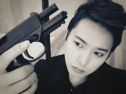 sungmin blog SS5