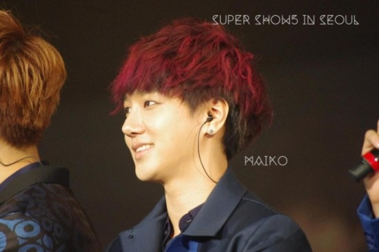 yesung SS5 12