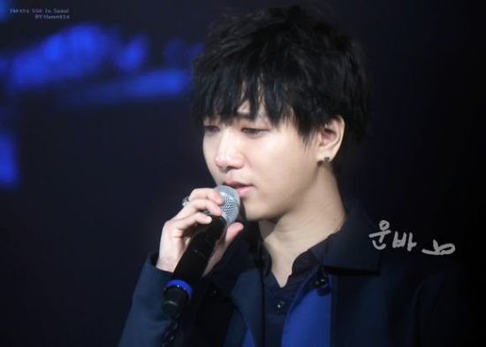 yesung SS5 3