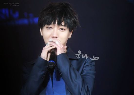 yesung SS5 4