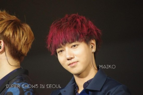 yesung SS5 56