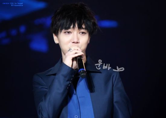 yesung SS5 7