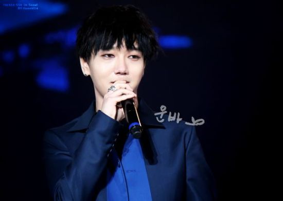 yesung SS5 8