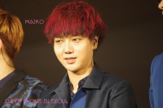 yesung SS5 9