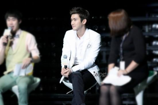 13006 Siwon Acer 2