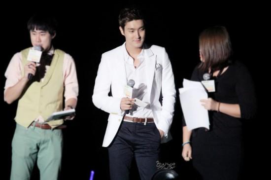 13006 Siwon Acer 5