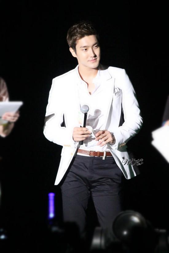 13006 Siwon Acer 6