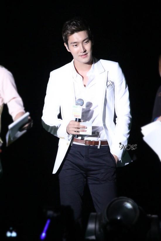 13006 Siwon Acer 7