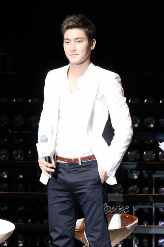 13006 Siwon Acer