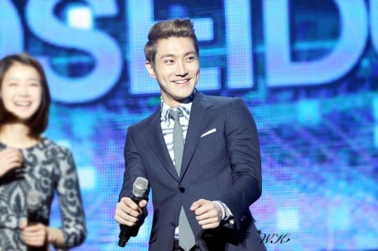130214 Siwon 5