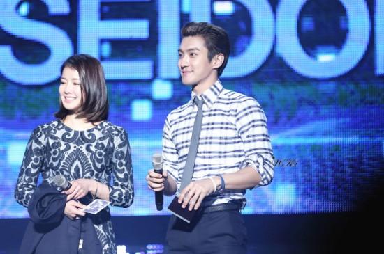 130214 Siwon 7