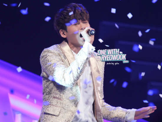 130223 Ryeowook 10