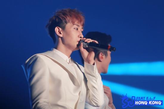 130323 Super Show 5 Seoul, Korea D-1 – Super Junior By SJ FEAT E.L.F. HONG KONG (12)