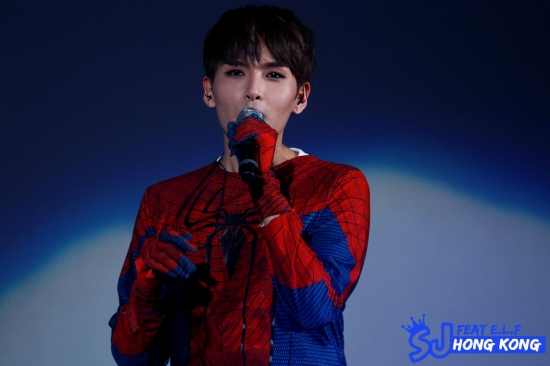 130323 Super Show 5 Seoul, Korea D-1 – Super Junior By SJ FEAT E.L.F. HONG KONG (2)