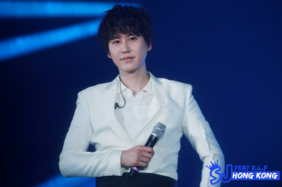 130323 Super Show 5 Seoul, Korea D-1 – Super Junior By SJ FEAT E.L.F. HONG KONG (21)