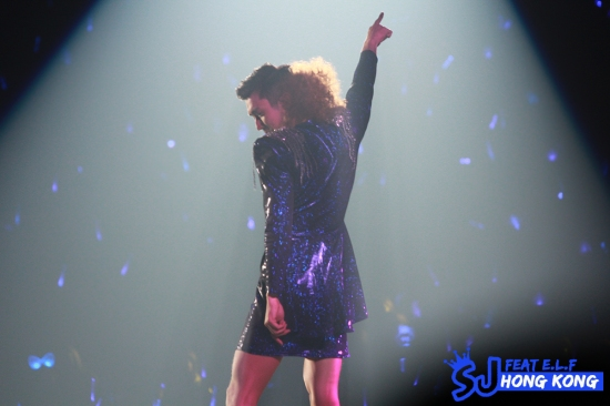130323 Super Show 5 Seoul, Korea D-1 – Super Junior By SJ FEAT E.L.F. HONG KONG (3)