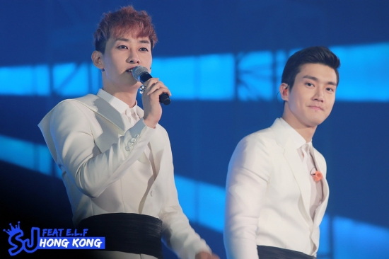 130323 Super Show 5 Seoul, Korea D-1 – Super Junior By SJ FEAT E.L.F. HONG KONG (9)