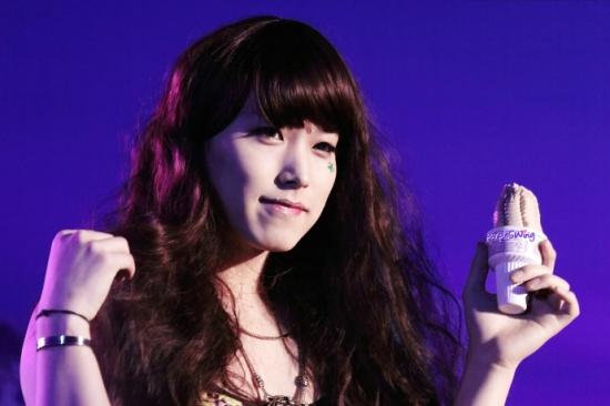 130323~24 Super Show 5 Seoul, Korea D-1 – Sungmin & Kyuhyun By PurpleSwing (1)
