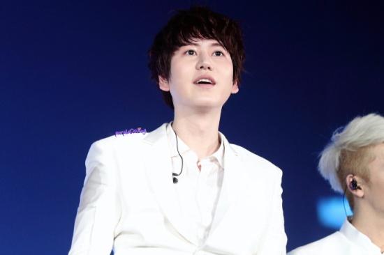 130323~24 Super Show 5 Seoul, Korea D-1 – Sungmin & Kyuhyun By PurpleSwing (10)