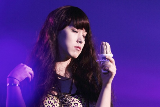 130323~24 Super Show 5 Seoul, Korea D-1 – Sungmin & Kyuhyun By PurpleSwing (2)