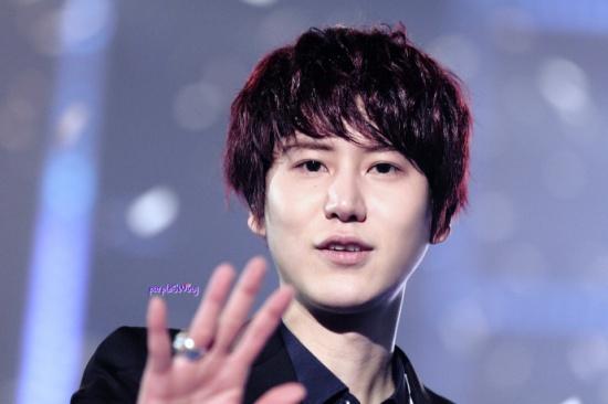 130323~24 Super Show 5 Seoul, Korea D-1 – Sungmin & Kyuhyun By PurpleSwing (3)