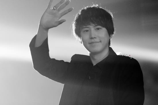 130323~24 Super Show 5 Seoul, Korea D-1 – Sungmin & Kyuhyun By PurpleSwing (7)