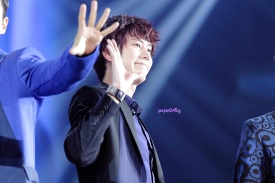 130323~24 Super Show 5 Seoul, Korea D-1 – Sungmin & Kyuhyun By PurpleSwing (9)