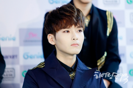 130324 Ryeowook 1