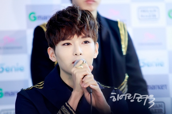 130324 Ryeowook 2