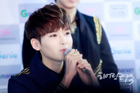 130324 Ryeowook 4