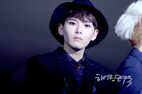 130324_SS5Day1Ryeowook6