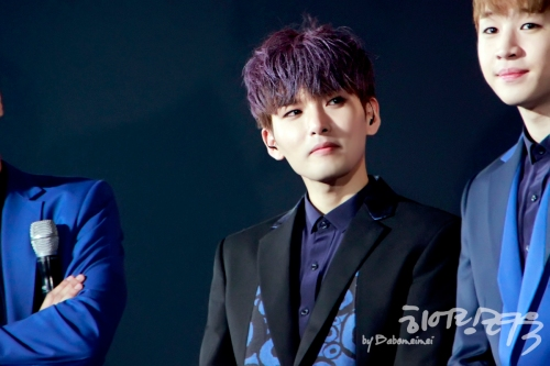 130324_SS5Day2Ryeowook1