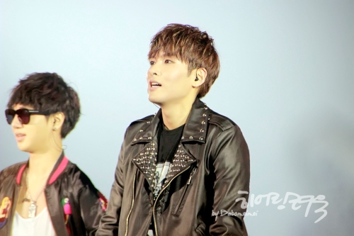 130324_SS5Day2Ryeowook10