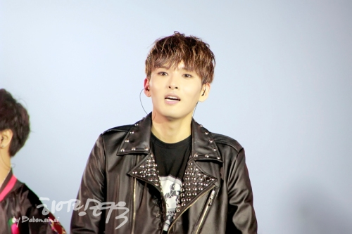 130324_SS5Day2Ryeowook11