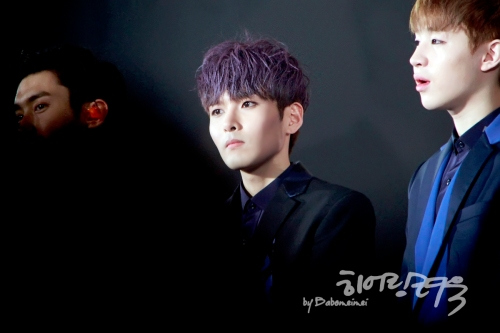 130324_SS5Day2Ryeowook2