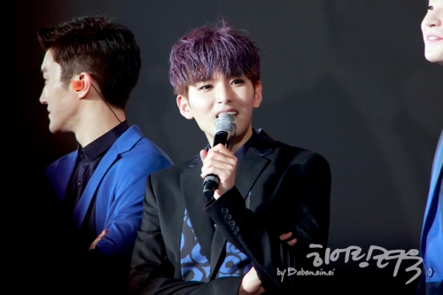 130324_SS5Day2Ryeowook3
