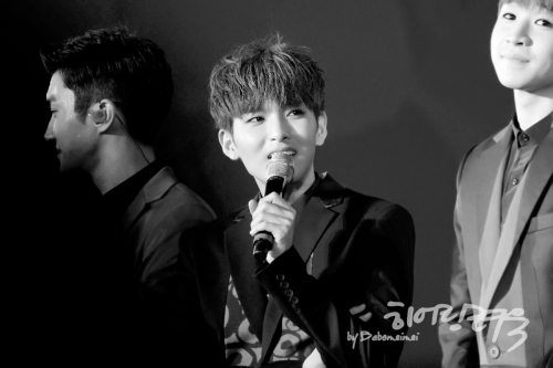 130324_SS5Day2Ryeowook4
