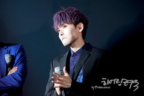 130324_SS5Day2Ryeowook6