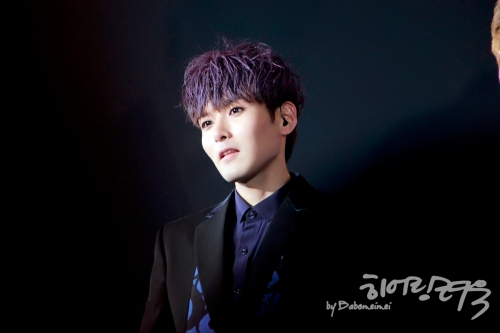 130324_SS5Day2Ryeowook7