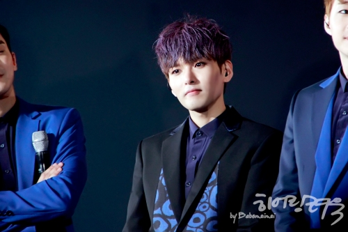 130324_SS5Day2Ryeowook8