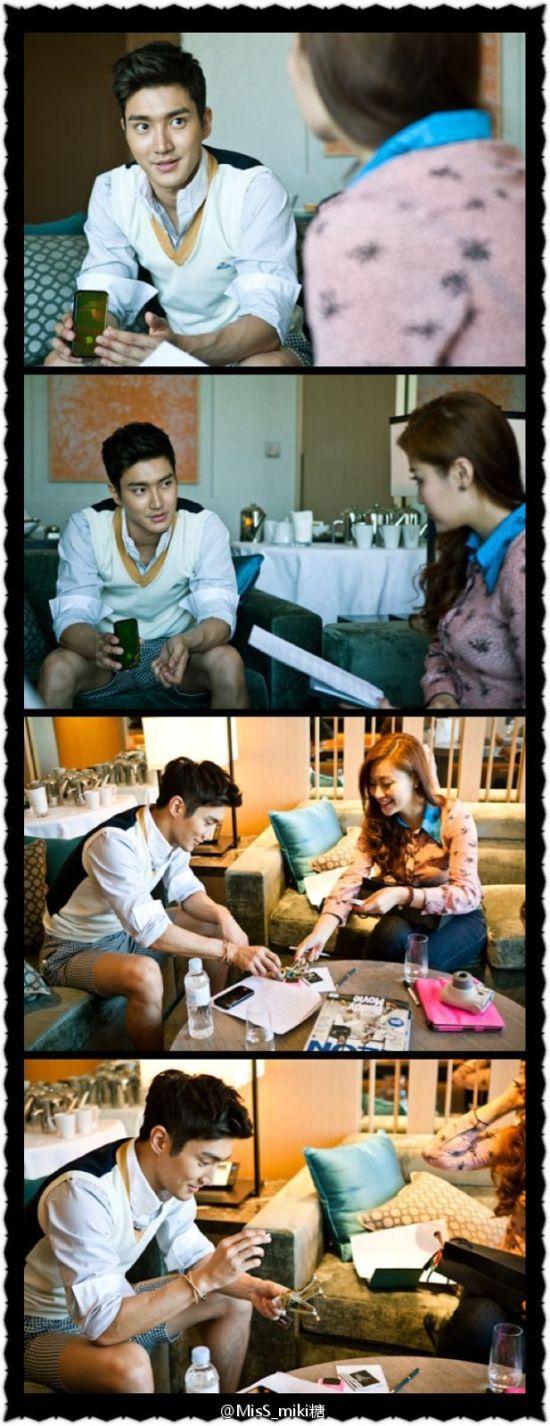 130406 Siwon