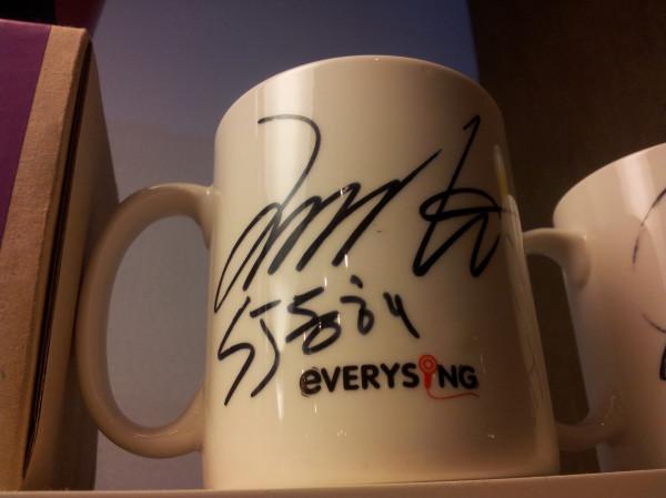 130406 SJ Mug 2