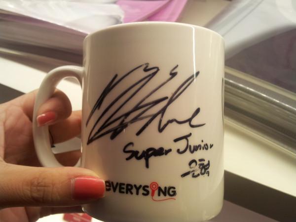130406 SJ Mug