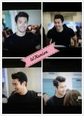130407 Siwon 1