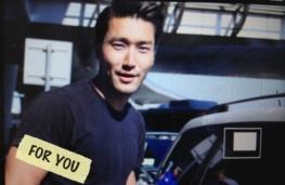 130407 Siwon 2