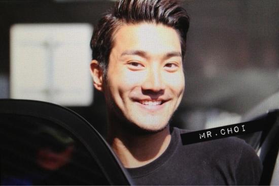 130407 Siwon