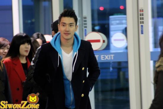 130410 Siwon