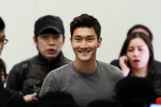 130412 Siwon
